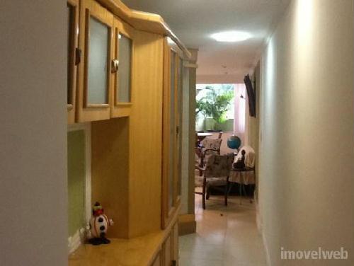 5 - Apartamento 3 quartos à venda Barra da Tijuca, Rio de Janeiro - R$ 1.360.000 - RA30229 - 6