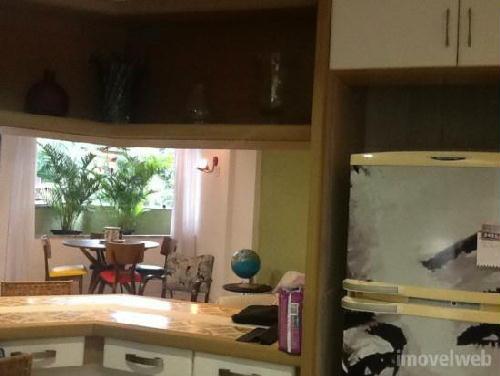 6 - Apartamento 3 quartos à venda Barra da Tijuca, Rio de Janeiro - R$ 1.360.000 - RA30229 - 7