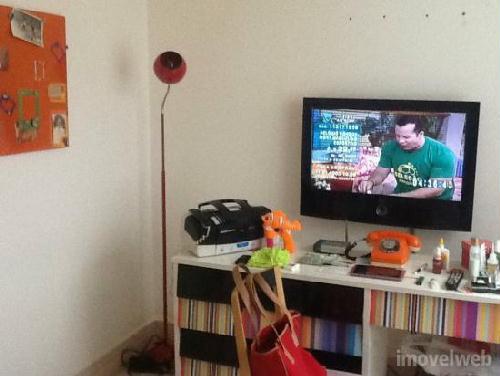 7 - Apartamento 3 quartos à venda Barra da Tijuca, Rio de Janeiro - R$ 1.360.000 - RA30229 - 8