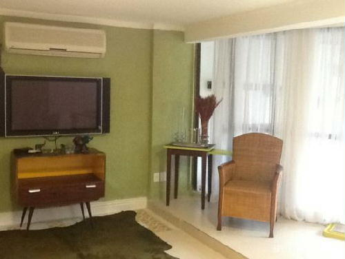 8 - Apartamento 3 quartos à venda Barra da Tijuca, Rio de Janeiro - R$ 1.360.000 - RA30229 - 9