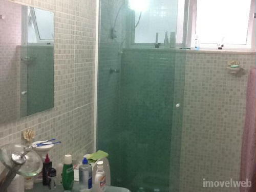 9 - Apartamento 3 quartos à venda Barra da Tijuca, Rio de Janeiro - R$ 1.360.000 - RA30229 - 10