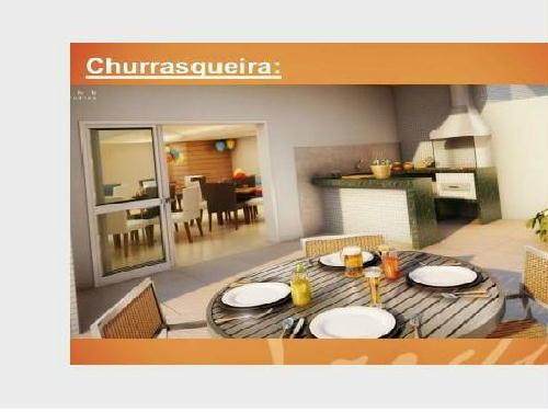 FOTO23 - Jardins da Vila Apartamentos de 2,3 quartos e coberturas - RA30241 - 22