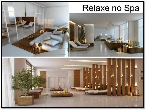 FOTO4 - Apartamento 3 quartos à venda Barra da Tijuca, Rio de Janeiro - R$ 929.000 - RA30253 - 6