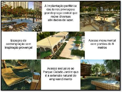 FOTO8 - Apartamento 3 quartos à venda Barra da Tijuca, Rio de Janeiro - R$ 929.000 - RA30253 - 9