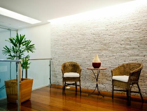 FOTO17 - Apartamento 3 quartos à venda Tijuca, Rio de Janeiro - R$ 575.000 - RA30278 - 14