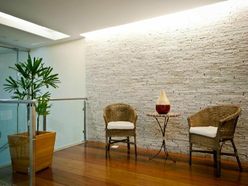 FOTO18 - Apartamento 3 quartos à venda Tijuca, Rio de Janeiro - R$ 575.000 - RA30278 - 15