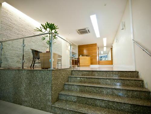 FOTO19 - Apartamento 3 quartos à venda Tijuca, Rio de Janeiro - R$ 575.000 - RA30278 - 16