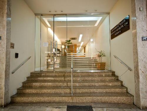 FOTO20 - Apartamento 3 quartos à venda Tijuca, Rio de Janeiro - R$ 575.000 - RA30278 - 17
