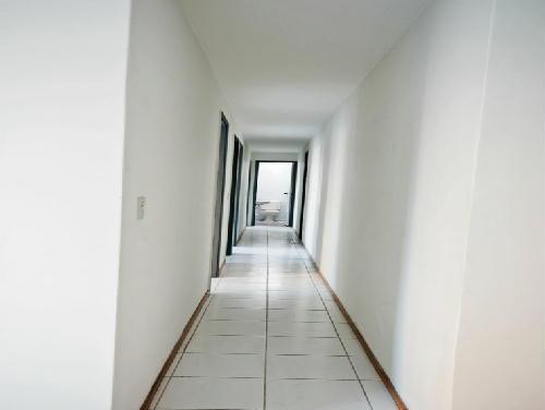 FOTO29 - Apartamento 3 quartos à venda Tijuca, Rio de Janeiro - R$ 575.000 - RA30278 - 23