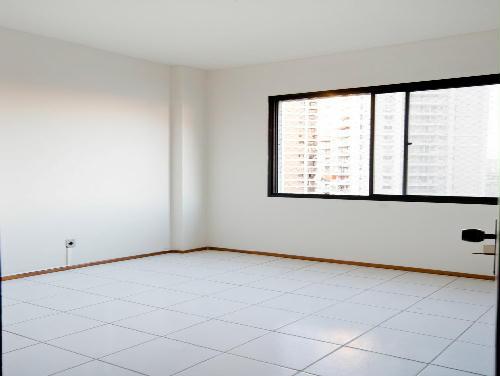FOTO30 - Apartamento 3 quartos à venda Tijuca, Rio de Janeiro - R$ 575.000 - RA30278 - 24