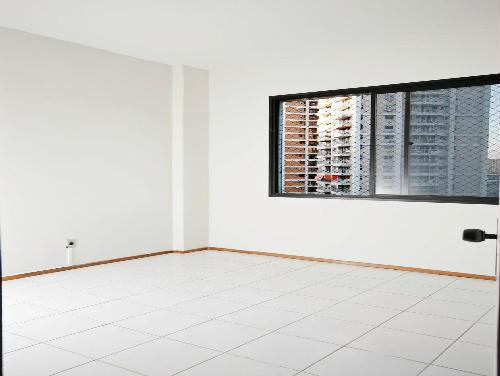 FOTO31 - Apartamento 3 quartos à venda Tijuca, Rio de Janeiro - R$ 575.000 - RA30278 - 25