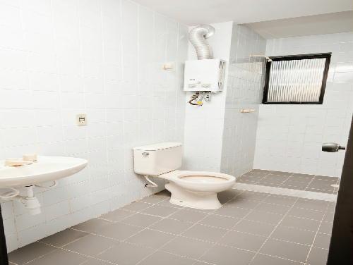 FOTO35 - Apartamento 3 quartos à venda Tijuca, Rio de Janeiro - R$ 575.000 - RA30278 - 27