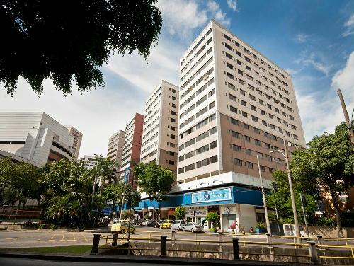 FOTO43 - Apartamento 3 quartos à venda Tijuca, Rio de Janeiro - R$ 575.000 - RA30278 - 31