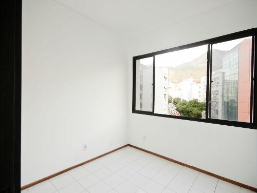 FOTO9 - Apartamento 3 quartos à venda Tijuca, Rio de Janeiro - R$ 575.000 - RA30278 - 8