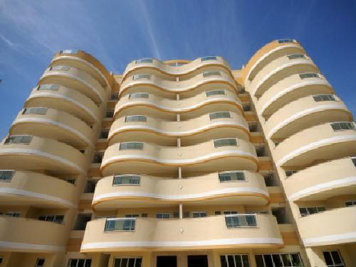 FOTO1 - Apartamento 3 quartos à venda Recreio dos Bandeirantes, Rio de Janeiro - R$ 598.000 - RA30280 - 1