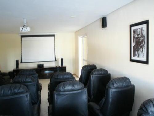 FOTO10 - Apartamento 3 quartos à venda Recreio dos Bandeirantes, Rio de Janeiro - R$ 598.000 - RA30280 - 11