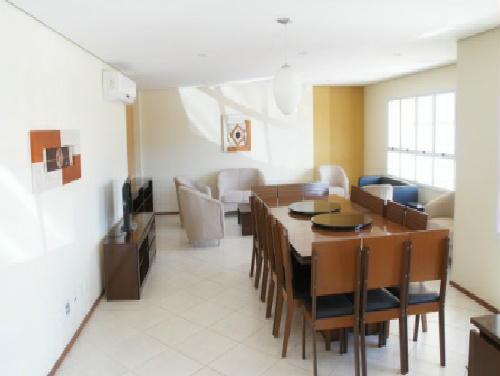 FOTO11 - Apartamento 3 quartos à venda Recreio dos Bandeirantes, Rio de Janeiro - R$ 598.000 - RA30280 - 12