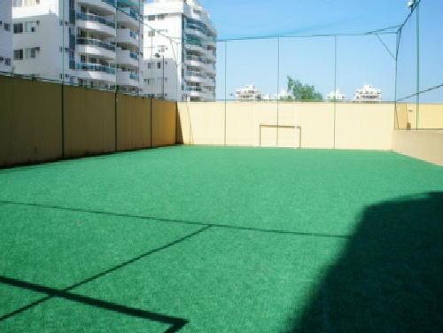 FOTO12 - Apartamento 3 quartos à venda Recreio dos Bandeirantes, Rio de Janeiro - R$ 598.000 - RA30280 - 13