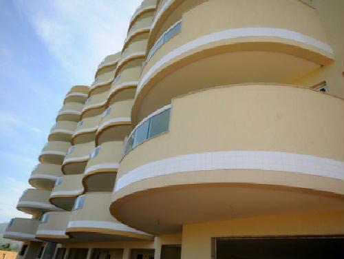 FOTO2 - Apartamento 3 quartos à venda Recreio dos Bandeirantes, Rio de Janeiro - R$ 598.000 - RA30280 - 3