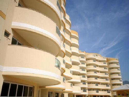 FOTO3 - Apartamento 3 quartos à venda Recreio dos Bandeirantes, Rio de Janeiro - R$ 598.000 - RA30280 - 4
