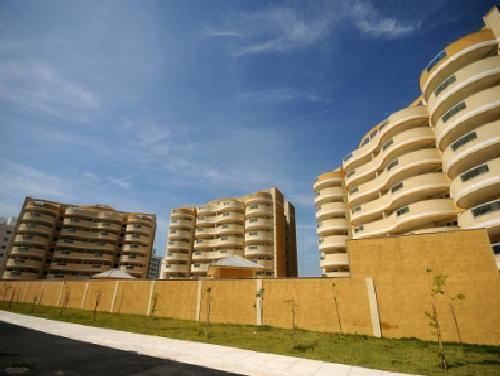 FOTO4 - Apartamento 3 quartos à venda Recreio dos Bandeirantes, Rio de Janeiro - R$ 598.000 - RA30280 - 5