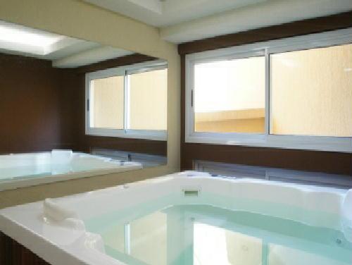 FOTO6 - Apartamento 3 quartos à venda Recreio dos Bandeirantes, Rio de Janeiro - R$ 598.000 - RA30280 - 7