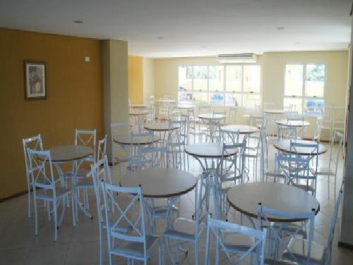 FOTO9 - Apartamento 3 quartos à venda Recreio dos Bandeirantes, Rio de Janeiro - R$ 598.000 - RA30280 - 10