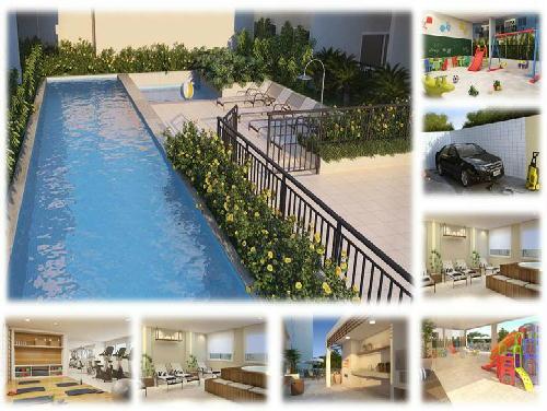 FOTO6 - Apartamento 3 quartos à venda Tijuca, Rio de Janeiro - R$ 626.318 - RA30284 - 7