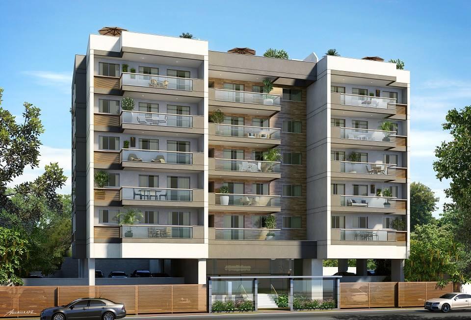 FOTO3 - Apartamento 3 quartos à venda Anil, Rio de Janeiro - R$ 649.000 - RA30288 - 1