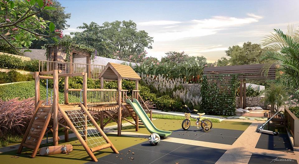 FOTO4 - Apartamento 3 quartos à venda Anil, Rio de Janeiro - R$ 649.000 - RA30288 - 5