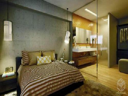 FOTO1 - Apartamento 3 quartos à venda Botafogo, Rio de Janeiro - R$ 1.858.015 - RA30289 - 3