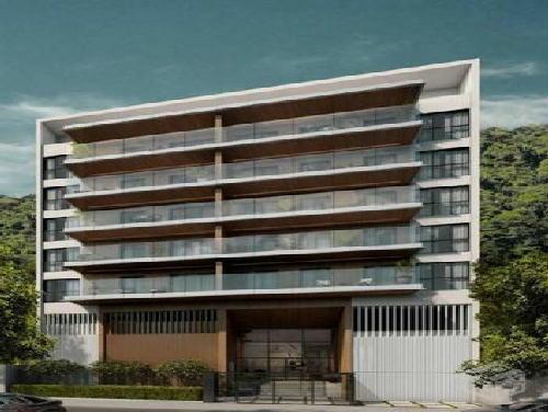 FOTO11 - Apartamento 3 quartos à venda Botafogo, Rio de Janeiro - R$ 1.858.015 - RA30289 - 1