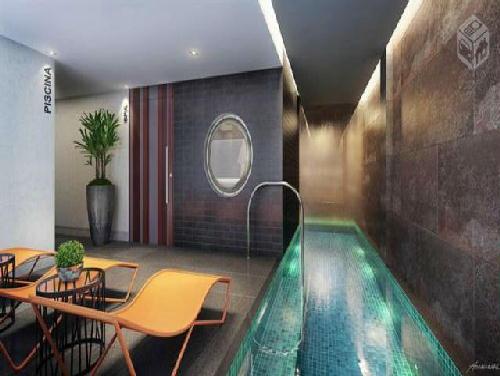 FOTO12 - Apartamento 3 quartos à venda Botafogo, Rio de Janeiro - R$ 1.858.015 - RA30289 - 13