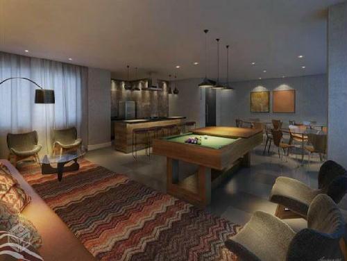 FOTO6 - Apartamento 3 quartos à venda Botafogo, Rio de Janeiro - R$ 1.858.015 - RA30289 - 8