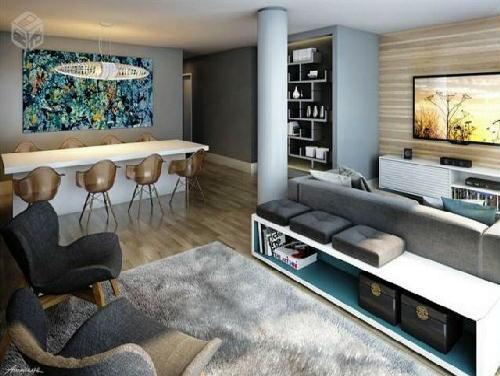 FOTO8 - Apartamento 3 quartos à venda Botafogo, Rio de Janeiro - R$ 1.858.015 - RA30289 - 10