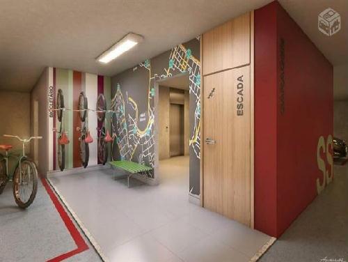 FOTO9 - Apartamento 3 quartos à venda Botafogo, Rio de Janeiro - R$ 1.858.015 - RA30289 - 11