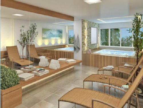 FOTO4 - Apartamento 2 quartos à venda Recreio dos Bandeirantes, Rio de Janeiro - R$ 1.080.000 - RA20477 - 5