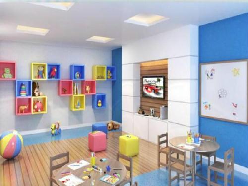 FOTO7 - Apartamento 2 quartos à venda Recreio dos Bandeirantes, Rio de Janeiro - R$ 1.080.000 - RA20477 - 8