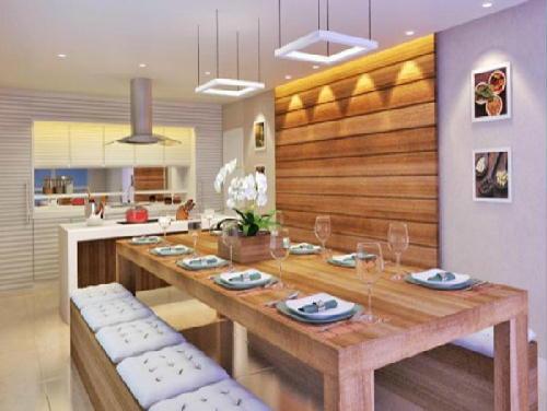 FOTO9 - Apartamento 2 quartos à venda Recreio dos Bandeirantes, Rio de Janeiro - R$ 1.080.000 - RA20477 - 10