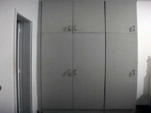 10 - Apartamento 4 quartos à venda Guaratiba, Rio de Janeiro - R$ 800.000 - RA40014 - 10