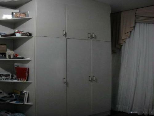 11 - Apartamento 4 quartos à venda Guaratiba, Rio de Janeiro - R$ 800.000 - RA40014 - 11
