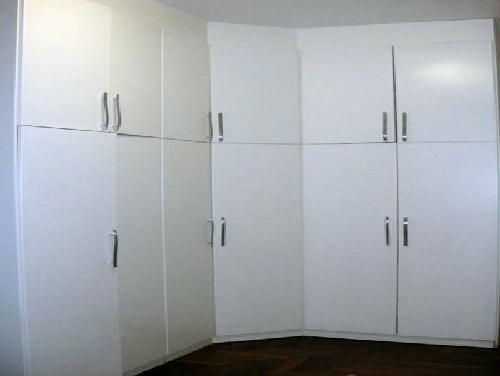 12 - Apartamento 4 quartos à venda Guaratiba, Rio de Janeiro - R$ 800.000 - RA40014 - 12