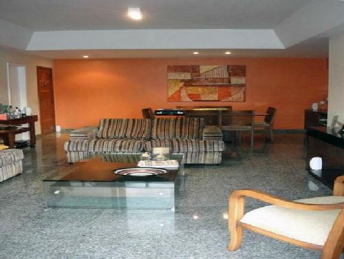 13 - Apartamento 4 quartos à venda Guaratiba, Rio de Janeiro - R$ 800.000 - RA40014 - 13