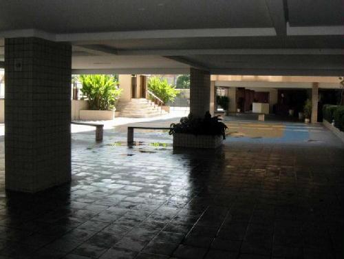 14 - Apartamento 4 quartos à venda Guaratiba, Rio de Janeiro - R$ 800.000 - RA40014 - 14