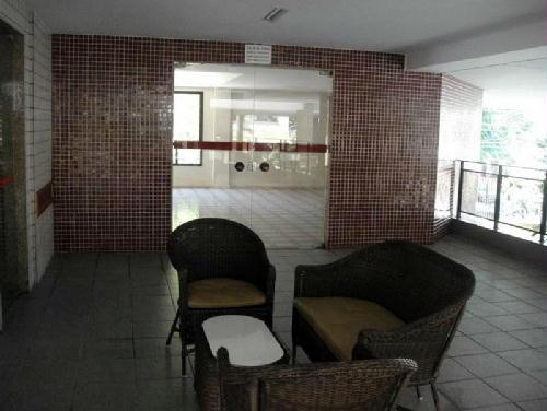 15 - Apartamento 4 quartos à venda Guaratiba, Rio de Janeiro - R$ 800.000 - RA40014 - 15