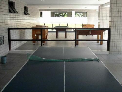 17 - Apartamento 4 quartos à venda Guaratiba, Rio de Janeiro - R$ 800.000 - RA40014 - 17