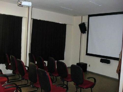 20 - Apartamento 4 quartos à venda Guaratiba, Rio de Janeiro - R$ 800.000 - RA40014 - 20