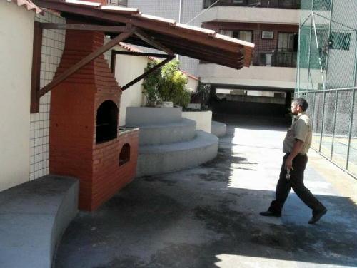 21 - Apartamento 4 quartos à venda Guaratiba, Rio de Janeiro - R$ 800.000 - RA40014 - 21