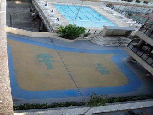 23 - Apartamento 4 quartos à venda Guaratiba, Rio de Janeiro - R$ 800.000 - RA40014 - 23