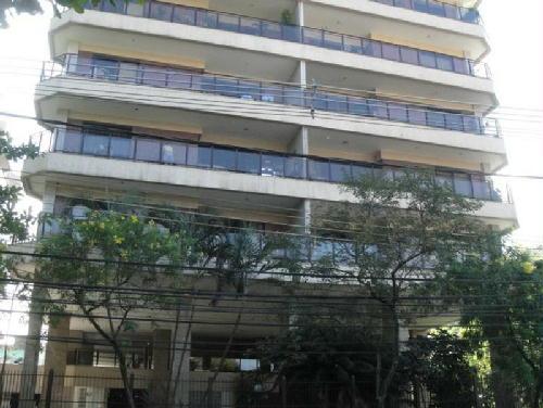 25 - Apartamento 4 quartos à venda Guaratiba, Rio de Janeiro - R$ 800.000 - RA40014 - 25
